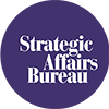 Strategic Affairs Bureau